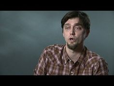 Mama: Andrés Muschietti Interview --  -- http://wtch.it/F3MHz