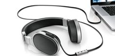 - KEF on-ear headphones Available Acoustic Design Showroom, Hi Fi Headphones, Acoustic Design, Best Build, Hifi Audio, Sound & Vision, Headset, Sound Effects, Blake Lively