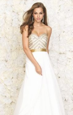 Madison James Special Occasion 15-140