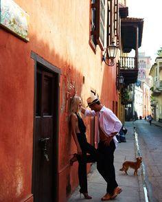 Cartagena_Myrthe de Poel