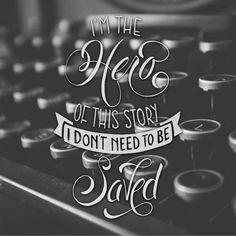 Lyrics: Regina Spektor