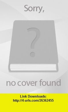 Apuntes Para El Fin De Siglo (9789562820349) Eduardo Galeano , ISBN-10: 9562820343  , ISBN-13: 978-9562820349 ,  , tutorials , pdf , ebook , torrent , downloads , rapidshare , filesonic , hotfile , megaupload , fileserve
