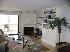 Condo vacation rental in Oceanside from VRBO.com! #vacation #rental #travel #vrbo