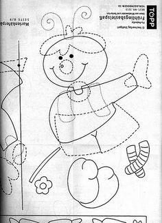 забавки - людмила liudik - Λευκώματα Iστού Picasa Book Crafts, Diy And Crafts, Arts And Crafts, Easter Art, Easter Crafts, Doodle Borders, Christmas Doodles, Class Decoration, Kids Patterns
