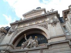9e arrondissement