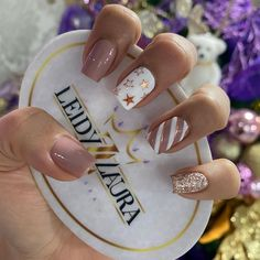 Classy Nails, Stylish Nails, Simple Nails, Paris Nails, Acrylic Nails Coffin Short, Get Nails, Dream Nails, Beautiful Nail Art, Perfect Nails