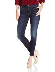 Womens Ladies Skinny Washed Destroyed Ripped Jeans Pants J6099 15 Light Blue * Continue to the product at the image link. (This is an affiliate link)