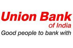 Union Bank of India Recruitment 2015–2016 Vacancies Application Form :- http://recruitmentresult.com/union-bank-of-india-recruitment/