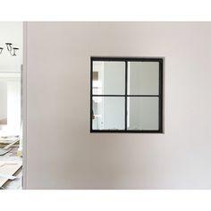 画像に含まれている可能性があるもの:室内 Decor, Furniture, Home, Mirror, Home Decor