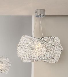 Lighting next lighting next werilo lighting next next lighting sale ideas i aloadofball Image collections