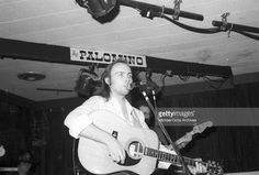 Photo of Dwight Yoakam Photo by Michael Ochs Archives/Getty Images
