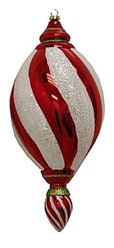 73f4b21a5f8 18 Best Ball Ornaments
