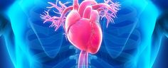 Innovative C-Pulse Technology Being Tested For Treatment of PAH