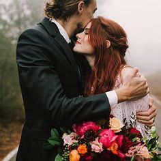 Love couple Photography Ginger Redhead
