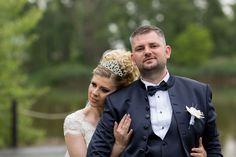 Galerie foto nunta Adrian si Daniela. Fotograf nunta Bucuresti, servicii foto-video nunta, botez, evenimente, raport calitate pret excelent.