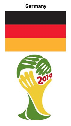iphone-5-wallpaper-fifa-world-cup-2014-germany #FIFA #WORLDCUP2014 #BRAZIL