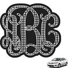Volkswaggin Swag VW VAG Euro European Graphic Car Truck Windows - Monogram car decal amazon