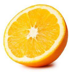 Co se skrývá v pomerančích?