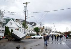 Hurricane sandy (2)