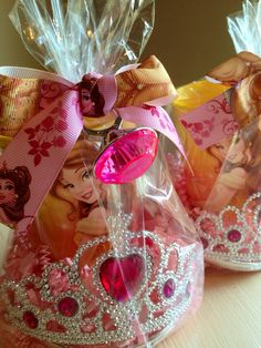 princess belle favor cup | favorite favorited like this item add it to your favorites to revisit ...