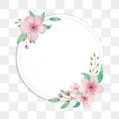 Peony Flower, Flower Petals, Floral Flowers, Purple Flowers, Watercolor Background, Watercolor Flowers, Watercolor Illustration, Graphic Illustration, Wedding Invitation Ornament