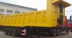 照片:80 ton dump trailer_01