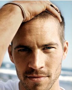 Paul Walker Rip Monsieur Forever Young Adorable S Stalker