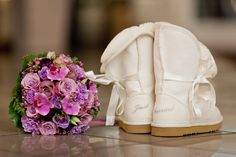 Der nächste Winter kommt bestimmt! Our Wedding, Weddings, Sneakers, Shoes, Fashion, Moda, Bodas, Zapatos, Shoes Outlet