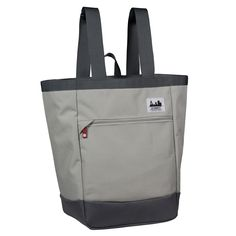 Kandy Tote/Backpack - $46.00/each