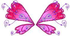 Leros Flyrix Wings by PurpleAmharicCoffee
