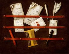 From Indianapolis Museum of Art at Newfields, Edwaert Colyer, Still Life (ca. Oil on canvas, 19 × 24 in Wall Decoration Images, Indianapolis Museum, Indianapolis Indiana, Types Of Painting, Still Life Art, Dutch Artists, Art Background, Art Google, Art Oil