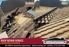 Call Bellaire Roofing 📲 713-667-7458 to schedule your free roof inspection and prevent costly repairs.   #Roofing #RoofInstallers #RoofRepair #HomeRoofing #Contractor #RoofingMaintenance #Houston #HoustonRoofing #Bellaire #ClearLake #JerseyVillage #Katy #MissouriCity #Pasadena #Southside #Houstoncontractor