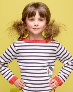 Du Pareil Au Meme - ropa infantil, ropa bebé, zapatos y puericultura
