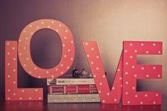 LOVE = אהבה . פוסט תמונות . - בלוג תמונות.