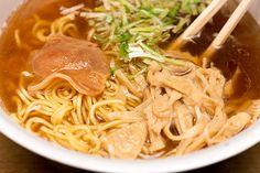★★★★★★★★★☆(9) カップ麺をひたすら食いまくるブログ