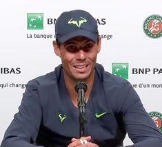 Rafael Nadal, Tennis Players, Illusions, Clay, King, Baseball Cards, Roland Garros, Clays, Optical Illusions