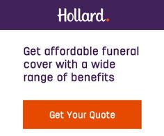 Hollard – Find Answers Be Yourself Quotes, You Got This, Ads, Cover, Its Ok