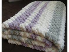 CIMG3124 Blanket, Crochet, Chrochet, Rug, Crocheting, Blankets, Cover, Comforters, Knits