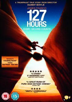 127 Hours [DVD] 20th Century Fox Home Entertainment http://www.amazon.co.uk/dp/B004I5C3V2/ref=cm_sw_r_pi_dp_QD3Dub0VWN3RS