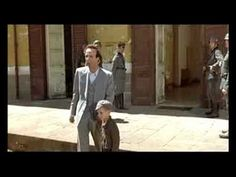 """La Vita e Bella"" One of the most moving films I've ever seen"