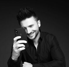 Sergey Lasarev. Eurovision 2016, RU