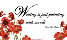 Writing-Quote-by-Cherie-Roe-Dirksen-680x405.jpg (680×405)