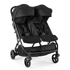27+ Travel stroller car seat compatible ideas in 2021