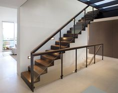Best 1000 Images About Stair Nosing On Pinterest Modern Staircase Google Images And Stair Nosing 640 x 480