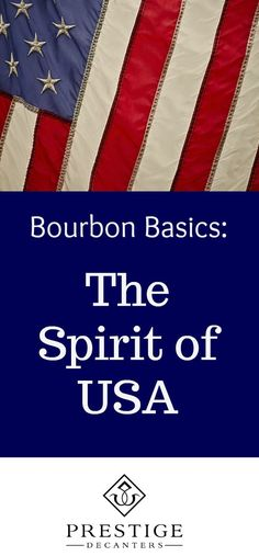 Looking for a clear guide to Bourbon for beginners? Get our insightful intro now - a hearty welcome to the family! Farmhouse Lighting, Rustic Lighting, Lighting Ideas, Large Furniture, Furniture For You, Rustic Home Interiors, Whiskey Room, Whiskey Girl, Bourbon Recipes