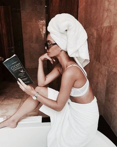 Productive night routine – musina Unless you sleep well, you won't think well, are amazing or live w Foto Glamour, Get Rid Of Anxiety, Fear Of Flying, Night Routine, Evening Routine, My Vibe, Spa Day, Get Over It, No Time For Me