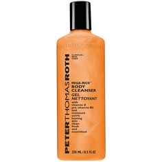 Body Cleanser - Peter Thomas Roth