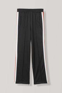 b42f57ee5a34fd Shop your new Dubois Polo Pants at GANNI.COM