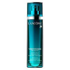 Grandiôse y Visionnaire, lo último de Lancôme http://blogfactorywoman.com/2014/10/grandiose-y-visionnaire-lo-ultimo-de-lancome/