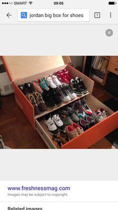Shoe Rack, Shoes, Shopping, Zapatos, Shoes Outlet, Shoe Racks, Shoe, Footwear